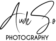 AudeSo Photography